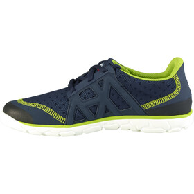 VAUDE TVL Easy Shoes Damen eclipse